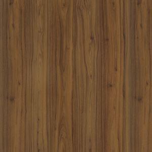 SCH ABS 22x2 K0020 PW Fireside Select Walnut
