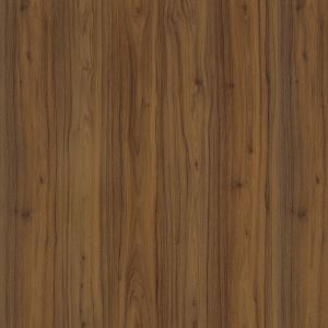 SCH ABS 43x2 X30011 MO Madison Walnut