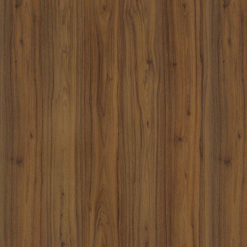 ABS X30011 MO Madison Walnut