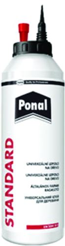 Ponal Standard 750g
