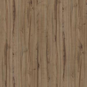 Měkký vosk - Dub sv. - 376, 322, 204, R20134, R20027, R42033 (1615)