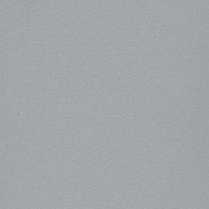SCH ABS 22x0,8 K0881 PE Metalika