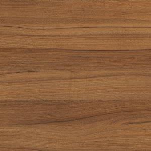 Měkký vosk - ořech dijon, merano hnědé (109)
