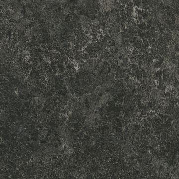 Hrana k PD S68004 CT Tivoli 45x0,5x4100 mm