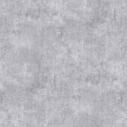 Hrana k PD F76044 SD Bellato grau 45x0,6x4100 mm