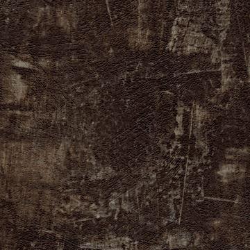 SCH ABS samolep. krytky pr. 14 Z6464BS Stucco černé