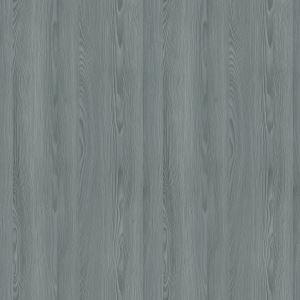 SCH ABS 43x2 X55057 RU Jacobsen modrá