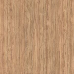Měkký vosk - Borovice - 322SWN, R24010, R50030 (156)