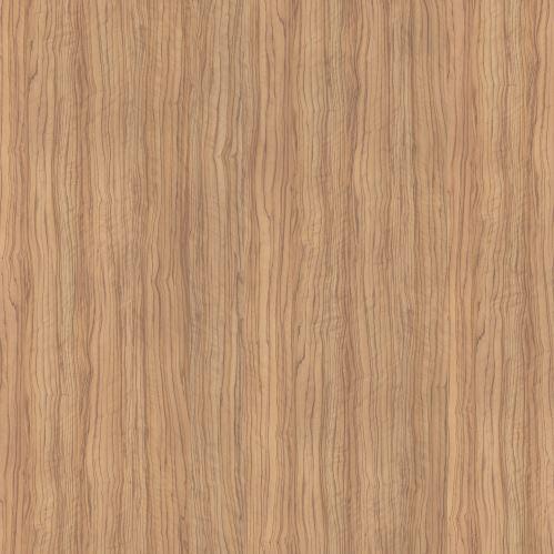 ABS R50030 SM Oliva Espaňa světlá 045.7308. VÝPRODEJ