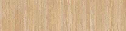 Měkký vosk - Dub kamenný  - 482, R20095 (140000202)