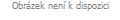 Spojovací lišta pro sololak P04/01 2m - Černá výprodej