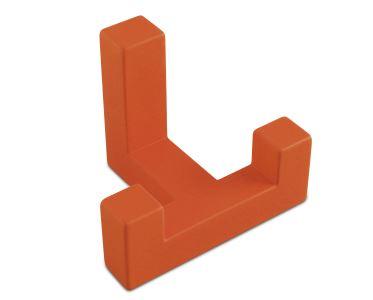 Věšák K2202 - oranžová výprodej