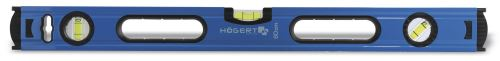 Hoegert vodováha 600 mm HT4M006