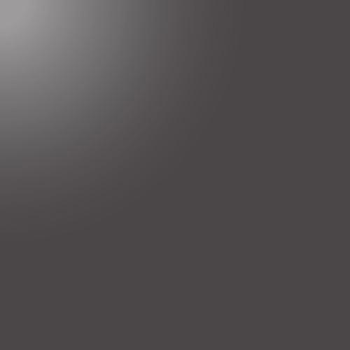 ABS U12018 HG Čedič šedý 043.2800.