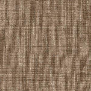 OST ABS 23x1 F73047 SM Textwood hnědý 045.9006. X