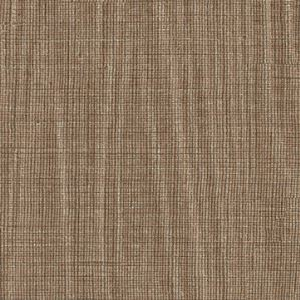 OST ABS 43x2 F73047 SM Textwood hnědý 045.9006. X