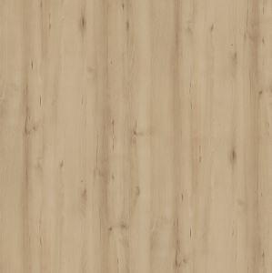 SCH ABS 22x2 K0013 SU Sand Artisan Beech X