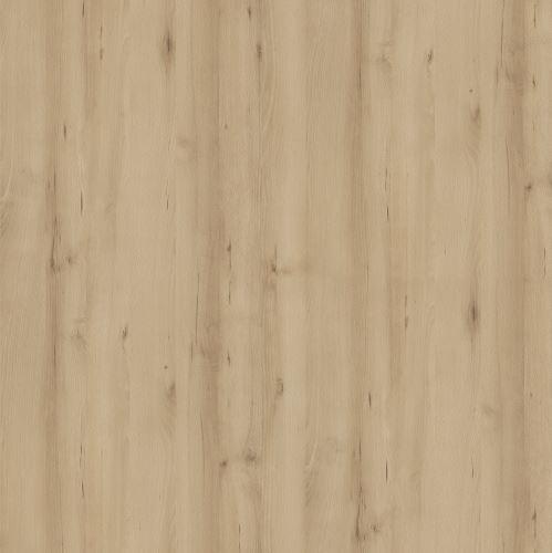 ABS K0013 SU Sand Artisan Beech