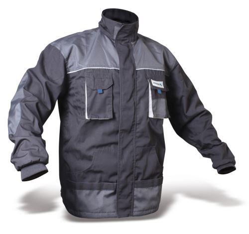 Hoegert pracovní bunda vel. L (54) HT5K280-LD