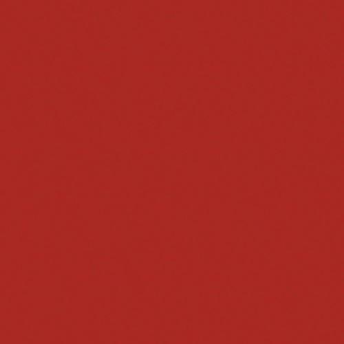 ABS K7113 BS Červená chilli