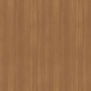 SCH ABS 43x2 S3811 OW Venice Walnut