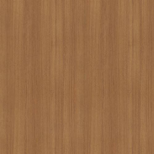 ABS X50084 RU Teak zlatý