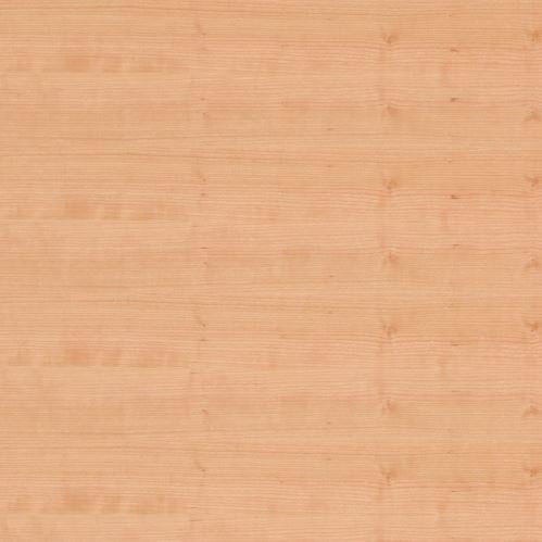 Dýhovaná hrana - Třešeň americká