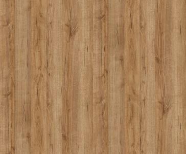 SCH ABS 22x0,8 X22239 NW Golden Oak