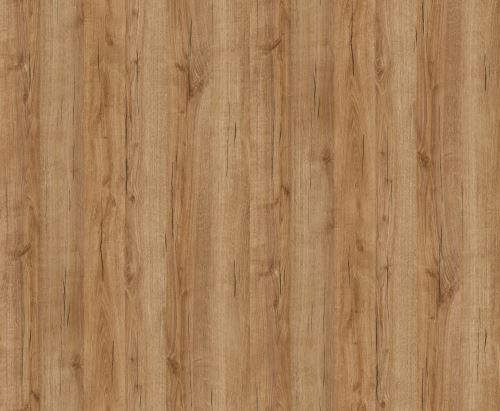 ABS X22239 NW Golden Oak