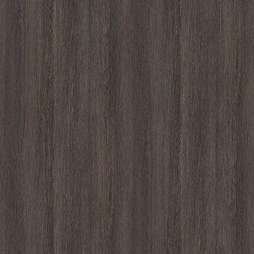 ABS R50004SD Sangha Wenge Natur 04F.1666. X