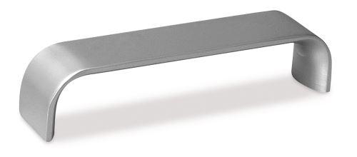Úchytka UA-347 320 mm - hliník elox výprodej