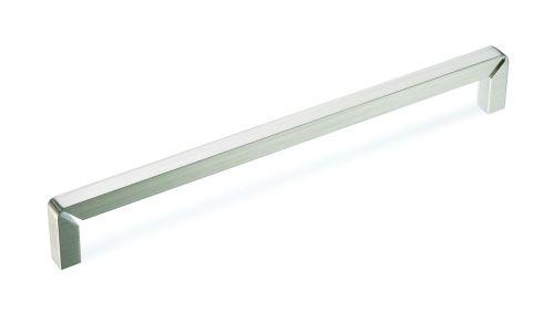 Úchytka RUJZ 574.10/320 chrom výprodej