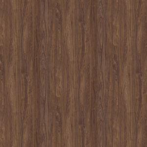 SCH ABS 22x0,5 K0015 PW Vintage Wood