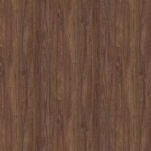 SCH ABS 28x2 K0015 PW Vintage Wood