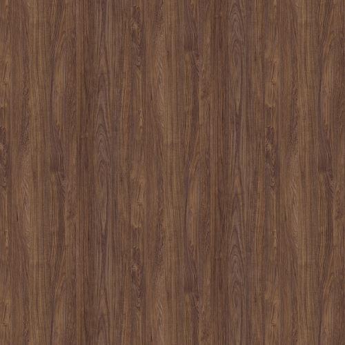 ABS K0015 PW Vintage Wood