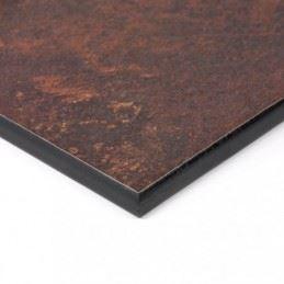 Kompaktní PD F76026 CR Ceramico rost 12x950x4100