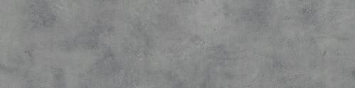 Hrana k PD F76001 SD Loftec 45x0,6x4100 mm