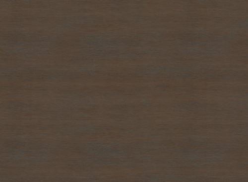 SCH ABS samolep. krytky pr. 14 E1428WG woodline tmavý VÝPRODEJ