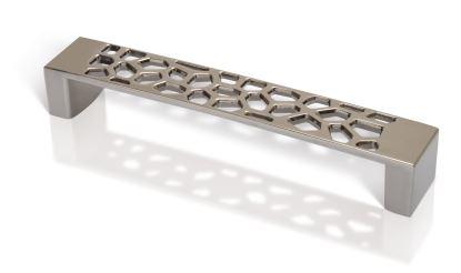 Úchytka UZ-VERA 160 mm - kadmium výprodej