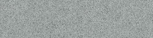 Hrana k PD S68039 MS Terrazzo 45x0,6x4100 mm