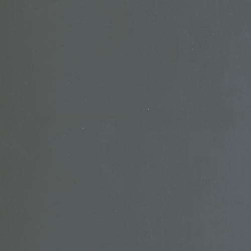 SCH ABS samolep. krytky pr. 14 S9611PE Grafit černý