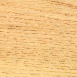 Dýhová hrana 43mm s flísem Dub evropský