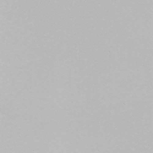 SCH ABS samolep. krytky pr. 14 K1700PE šedá