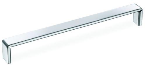 Úchytka RUJZ 573.20/320 chrom výprodej
