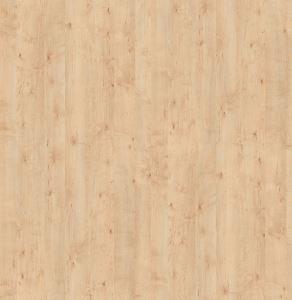 SCH ABS 22x0,5 X35003 VV Masuren Birch