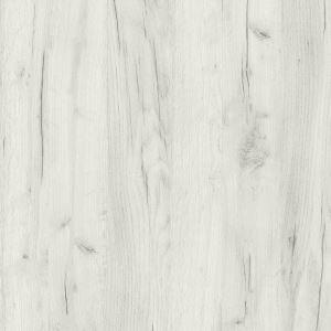 SCH ABS 28x0,5 K0001 PW Dub craft bílý