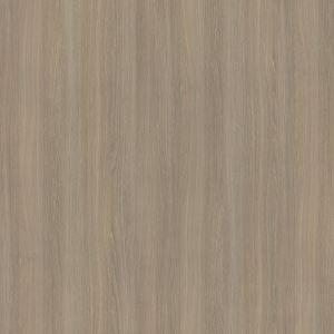 SCH ABS 43x2 X20064 MO Horský dub šedý doprodej