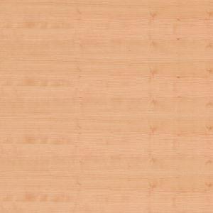 Dýhová hrana 43mm s flísem Třešeň  americká