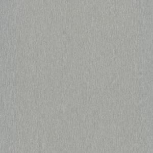 SCH ABS 43x2 E501 BS Titan