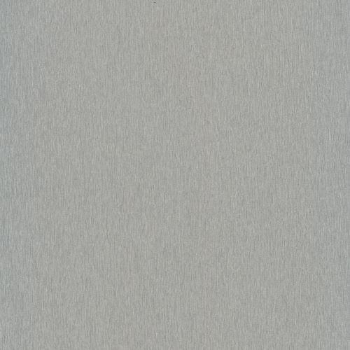 ABS E501 BS Titan